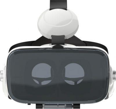 Archos VR Glasses Virtual Reality Bril
