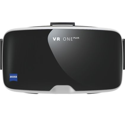 Carl Zeiss VR One Plus Virtual Reality Bril