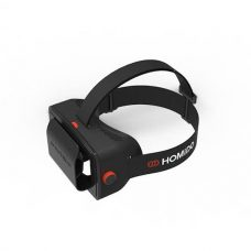 Homido VR Headset Virtual Reality Bril