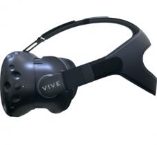 HTC Vive Virtual Reality Bril