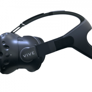 HTC Vive Virtual Reality Bril