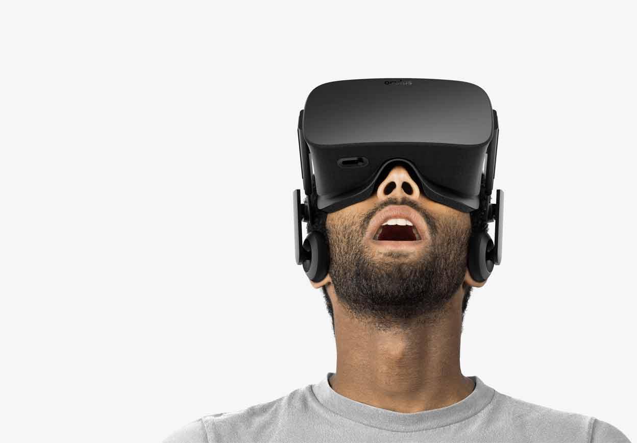 oculus-rift-bg
