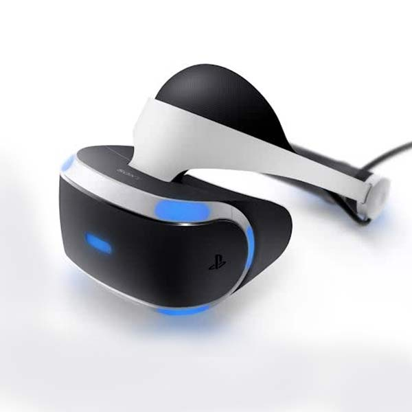 a1c032a7d1c023 Sony Playstation VR Virtual Reality Bril ...