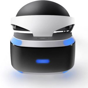 Sony Playstation VR Virtual Reality Bril