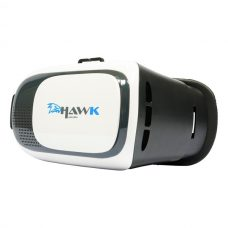 Salora Hawk Virtual Reality Bril