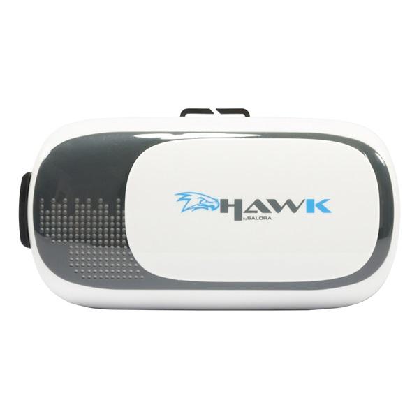 Salora Hawk Virtual Reality Bril