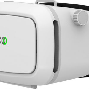 Salora VR Gecko Virtual Reality Bril