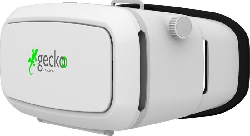 Salora VR Gecko Virtual Reality Bril