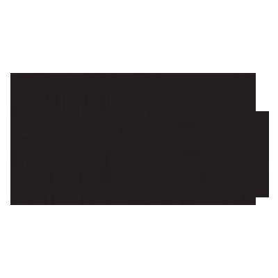 samsung-gear-vr-logo