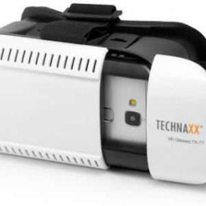 Technaxx TX77 Virtual Reality Bril