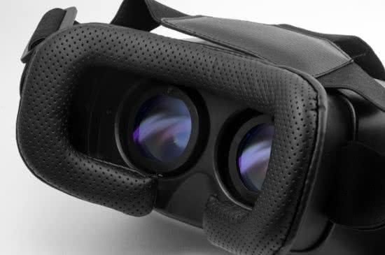 Technaxx TX77 Virtual Reality Bril