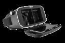 Trust EXOS Virtual Reality Bril