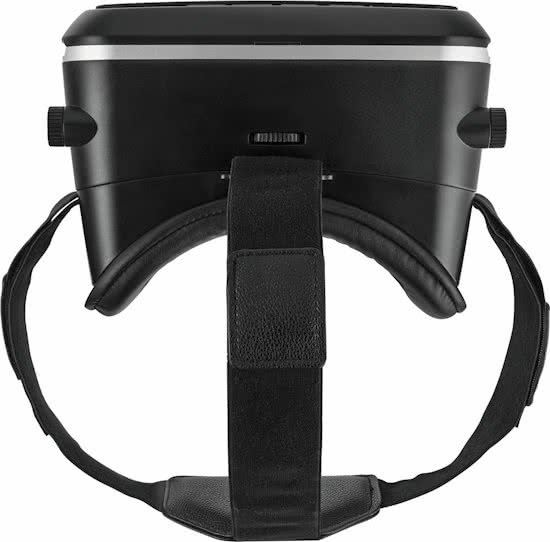 Trust Gaming GXT 720 Virtual Reality Bril