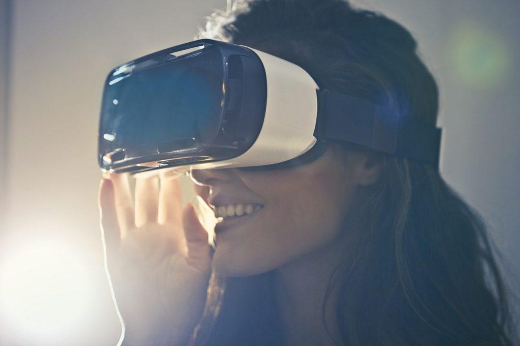 fcdab1f95394d7 Dit moet je weten over augmented reality in het dagelijks leven -